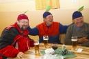 I když klenou ceny destilátů, pivo si štamgasti vzít asi nedají...