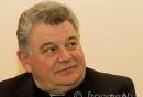 J. Em. Dominika kardinál Duka, arcibiskup pražšský, primas český