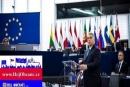 Jakl a Klaus ml. vystoupí na demonstraci: Orbán za nás, my za Orbána