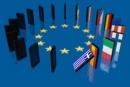 Pokud VB konečně vystoupí z EU očekávají její odpůrci dominový efekt, který by nás osvobodil z jejího neomarxistického diktátu