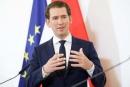 Rakouský kancléř Sebastian Kurz je odvážný a čestný politik, který se nebojí postavit ani bruselským elitám