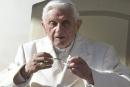 Na odchodu Sv. Otce Benedikta XVI. a jeho nahrazení papežem Františkem měli velký podíl němečtí biskupové