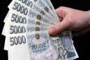 Česká ekonomika se vrací ke standardnímu vývoji