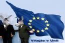 Evropské autority odhalily v koronavirové krizi svoji pravou tvář